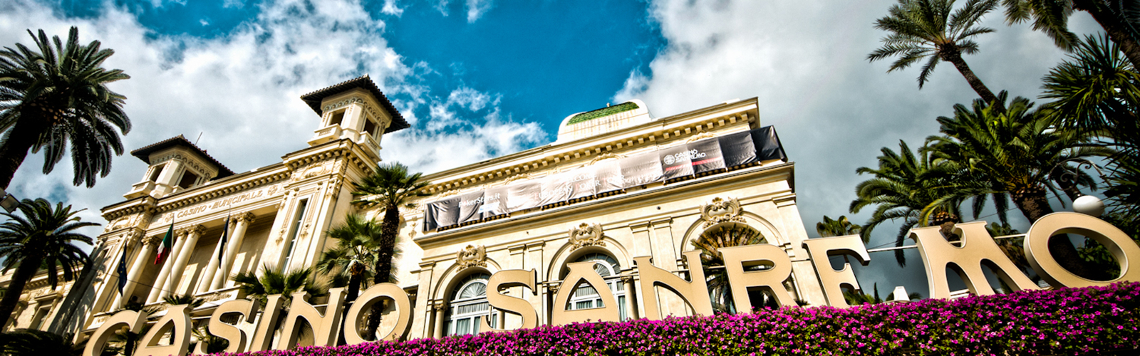 slide_casinosanremo