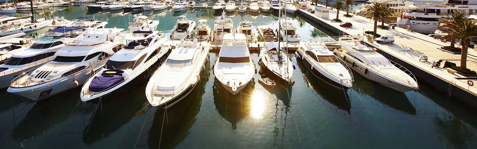 slide_yachts