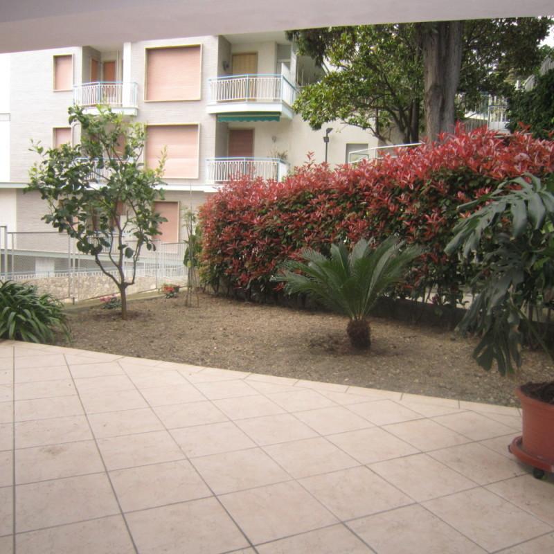 terrazzo-giardino