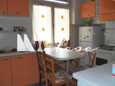 cucina-21-400x300
