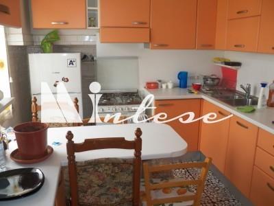 cucina5-400x300