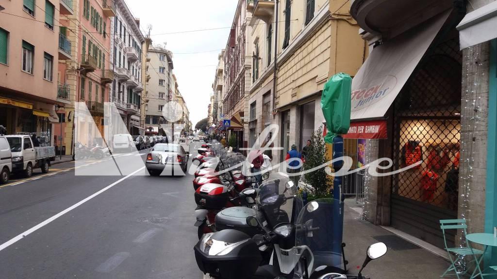 foto via roma