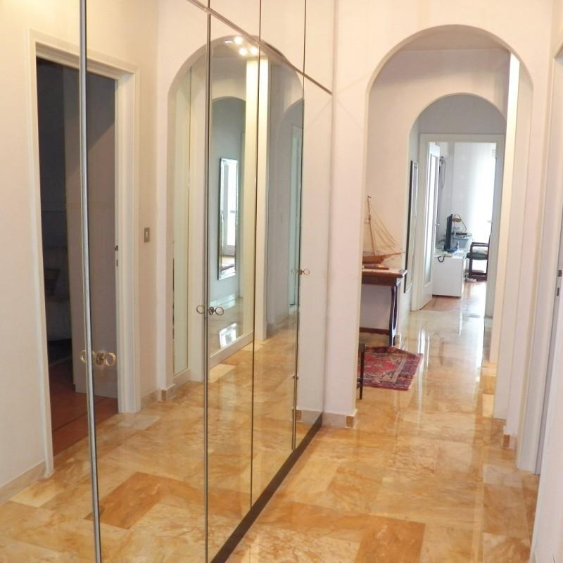 corridoio (2)